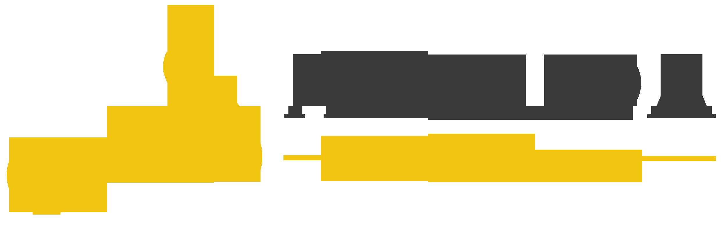 Alhuda Bolton